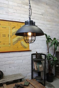 Nautical Style Ceiling Lights