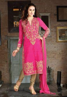 Dresses Shalwar Kameez & Bridal Dresses