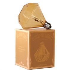 diamant lamp
