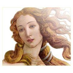 "Aphrodite greek goddess of love. Botticelli ""Birth of Venus"" Greek Gods And Goddesses, Greek Mythology, Roman Mythology, Roman Goddess Of Love, Aphrodite Goddess, Goddess Art, Art Visage, The Birth Of Venus, Great Works Of Art"