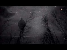 Vaslady - Téli fák - YouTube