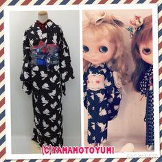 """""""台湾のみなさーん。 9月11日、ラフォーレ原宿地下0.5階に、着物レンタルと雑貨のかわいい店がオープンします。 原宿で着物の体験ができるよ。遊びに来てね!  台灣的朋友。 9月11日,以0.5Laforet原宿地下室、和服和可愛的店雜貨打開。 這是在原宿體驗和服。  welcome!  #kimono…"""""""