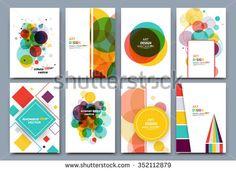 Books Ilustraciones en stock y Dibujos | Shutterstock