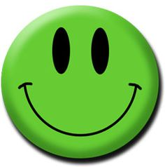 f9cb55ed826c 717 Best Happy Smiley Face images
