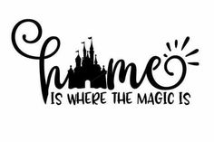 Disney Home, Disney Diy, Disney Crafts, Disney Trips, Disney Magic, Diy Vinyl Projects, Disney Decals, Car Decals, Disney Universal Studios