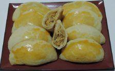massa-de-nata-para-pastel-assado-2