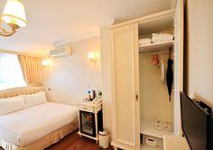 Historiahotel.com  #istanbul #hotel