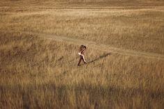 / photo by Jovan Todorovic