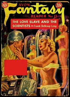 Free science fiction sex slave stories
