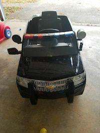 1b2c8d203fa1 Used black Chevrolet Silverado ride-on toy for sale in Enterprise - black  Chevrolet Silverado ride-on toy posted by cynthia in Enterprise.