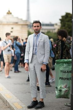 5b90165603bb 87 Best Thom Browne images
