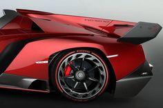 Cool Lamborghini: Lamborghini Veneno | Arch2O.com  :v e h i c l e  。 t r a n s p o r t: Check more at http://24car.top/2017/2017/08/02/lamborghini-lamborghini-veneno-arch2o-com-%ef%bc%9av-e-h-i-c-l-e-%e3%80%82-t-r-a-n-s-p-o-r-t%ef%bc%9a-2/