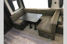 New 2019 Forest River RV Cherokee Travel Trailer Forest River Rv, Campers For Sale, Big Daddy, Cherokee, London, Travel, Viajes, Trailer Homes For Sale, Destinations