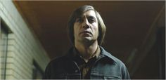 No Country for Old Men - Movie - Review - The New York Times