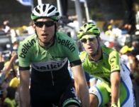 Tour de France 2014: Ploegen en deelnemers (voorlopig)