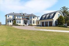 37 Ocean Avenue Monmouth Beach, New Jersey 07750 For Sale   UniqueHomes