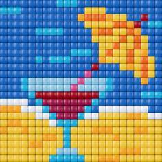 #pixelhobby #pixelgift