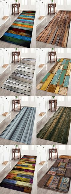 Brilliant And Easy DIY Rug Ideas On A Budget