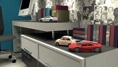 parkstudio kurumsal residential house project kapsamında iç mekan tasarımı. çalışma odası olarak tasarlanan mekanda, özel tasarım mobilyalar yapıldı & aksesuarlar seçildi.