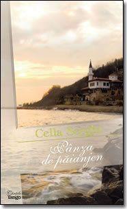 Panza de paianjen Cella Serghi Ebook Pdf, Itunes, Reading, Beach, Water, Books, Painting, Outdoor, Link