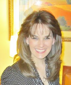 Annette McDermott is a freelance writer and published children's author. Her expertise is in natural health, diet and nutrition, and holistic living, as well as children's books, kids, vitamins, music, and Christmas.