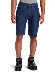Carhartt Men's Five Pocket Denim Short