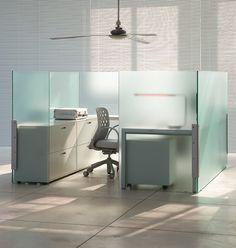 Italian Office Furniture  www.marcusofficefurniture.com