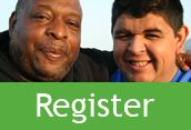 You can now register for the 2014 AbilityFirst Stroll & Roll