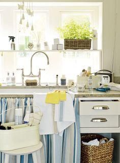 Elegant  laura ashley kitchen inspirations