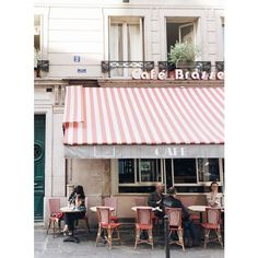 Love Paris? Here Are 13 Instagrammers You Should Be Following ❤ liked on Polyvore featuring fills