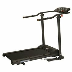 Best  Exerpeutic TF1000 Walk to Fitness Electric Treadmill