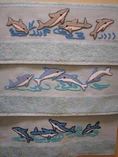Golfinhos em Ponto Russo | Flickr – Compartilhamento de fotos!