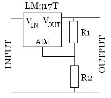 147 best electronics circuits and pinouts images on pinterest rh pinterest com