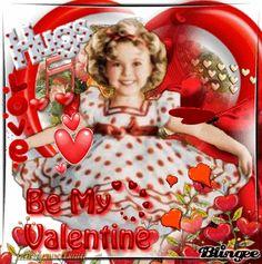 Be My Valentine/   animation  http://bln.gs/b/27ujxc