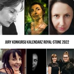 Kalendarz 2022 | Royal-Stone blog Stone, Blog, Movie Posters, Jewelry, Rock, Jewlery, Jewerly, Film Poster, Schmuck
