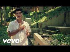 Banda Carnaval - Lo Que Pienso De Ti - YouTube