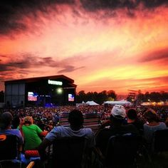 6 Things You Need To Know Before Going To A Music Festival