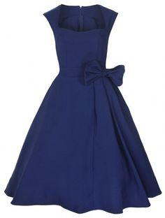 wholesale manufacturer supplier pin up clothing audrey 50s vintage retro swing dance vestidos rockabilly dress stretch plus size $34.86
