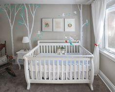 decoracao-quarto-de-bebe (6)