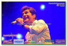 Show cantor Daniel - Aniversário Japeri (02/07/2017)