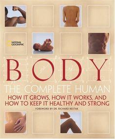 Body: The Complete Human de Patricia S. Daniels http://www.amazon.ca/dp/1426201281/ref=cm_sw_r_pi_dp_lbH3ub01EY6EQ