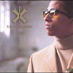 Xavier Naidoo - Nicht Von Dieser Welt [personal history with album will be added later] Xavier Naidoo, Mirrored Sunglasses, Mens Sunglasses, Personal History, Old Music, Adolescence, Jazz, Songs, My Love