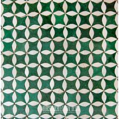 We are Moroccan tile manufacturer offering authentic Moroccan tiles. Call us to order beautiful, top quality tiles from Morocco. Moroccan Tile Backsplash, Moroccan Tiles, Moroccan Decor, Mosaic Tiles, Moroccan Bedroom, Moroccan Lanterns, Morrocan Bathroom, Moroccan Kitchen, Bathroom Tile Designs