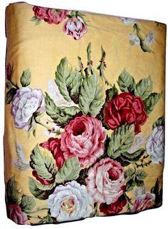 3d97fab433bf 31 Best Ralph Lauren patterns images