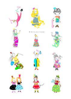 Web-PrincessPoster-final