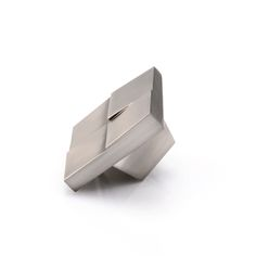 Find a style and finish that is the perfect fit for your home on HJY Hardware. Cabinet And Drawer Knobs, Cabinet Hardware, Nickel Finish, Cufflinks, Deco, Accessories, Deko, Dekoration, Decor