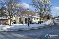 Private Sale: 2 Tannery St E, Cambridge, Ontario - PropertyGuys.com