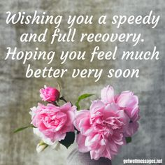 51 Get Well Images with Heartfelt Quotes Get Well Soon Images, Get Well Soon Funny, Get Well Soon Messages, Get Well Soon Quotes, Well Images, Get Well Wishes, Get Well Cards, Get Well Poems, Speedy Recovery Quotes