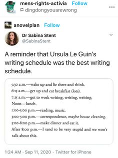 Writing Humor, Book Writing Tips, Writing Prompts, Stupid Funny, Hilarious, Funny Quotes, Funny Memes, The Villain, Writing Inspiration