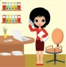 Fun Home-Based Business Ideas help Women to Succeed